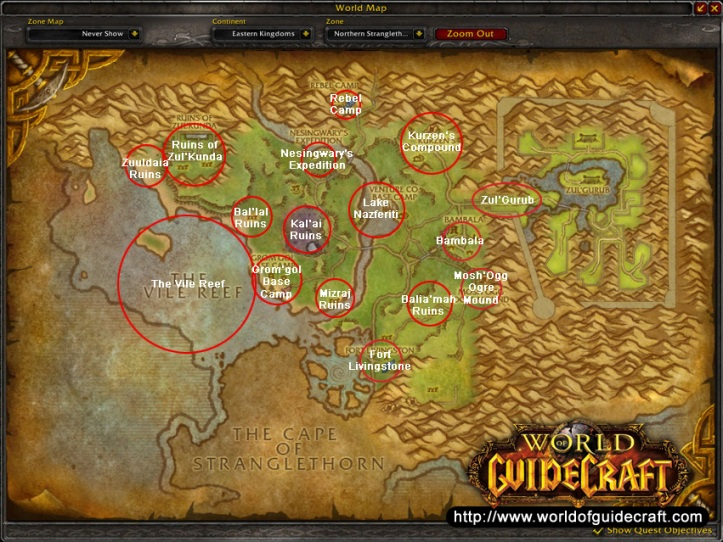 explore_ns_guide (1)