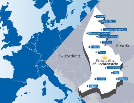 map-europe-big-en